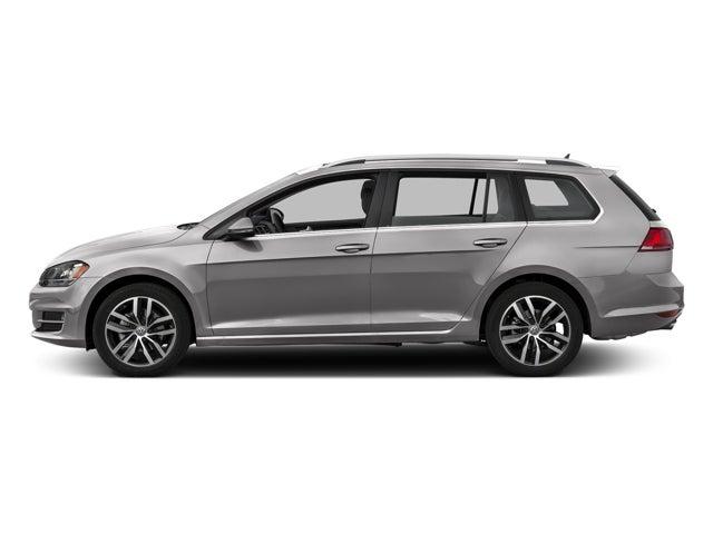 PreOwned Inventory  Valenti Audi  Serving Danbury New