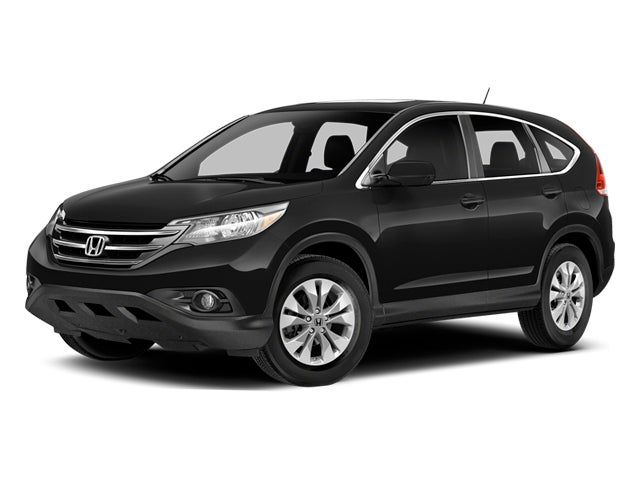 2014 Honda Cr V Ex South Burlington Vt Area Volkswagen
