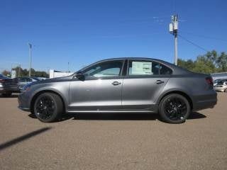 2018 volkswagen jetta se. simple volkswagen 2018 volkswagen jetta 18t se sport in south burlington vt  shearer  to volkswagen jetta se