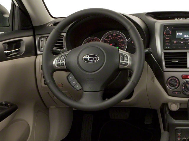 2011 Subaru Impreza Sedan 2 5i South Burlington Vt Area
