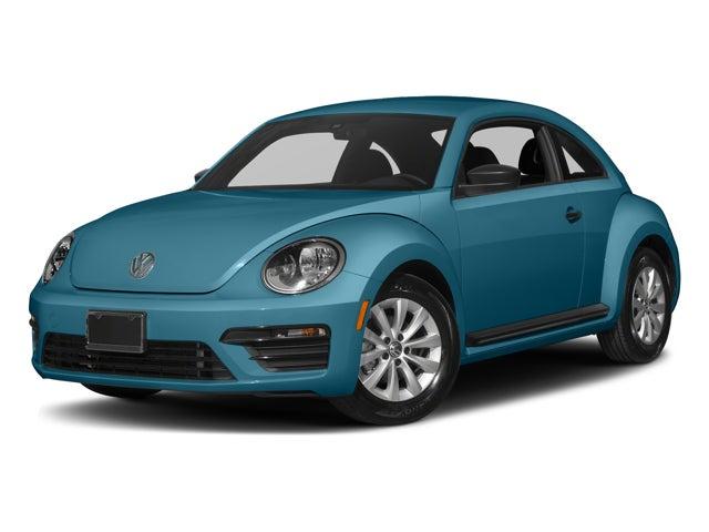 Volkswagen Vehicle Inventory South Burlington VT area