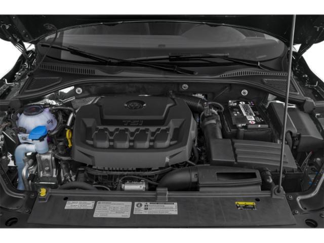 2020 Volkswagen Passat 20T R Line Volkswagen dealer