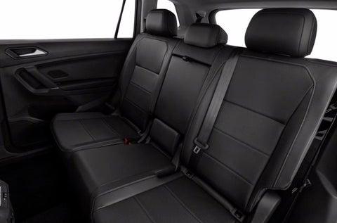 2019 Volkswagen Tiguan SEL R-Line - Volkswagen dealer serving South Burlington VT – New and Used ...
