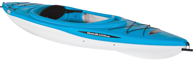 Test Drive For A Chance To Win A Kayak Or Red Sox Tickets