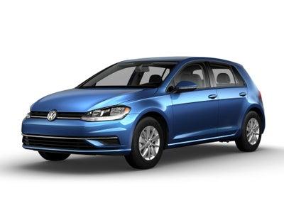 Vw Lease Specials >> Volkswagen New Car Specials South Burlington Vt Area